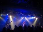 16ライブお写真 (3)