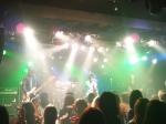 16ライブお写真 (4)